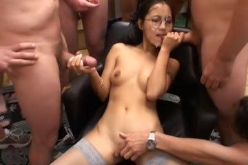 Free asian porn videos